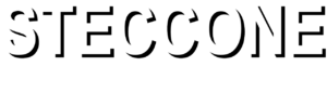 Logo Steccone Traslochi